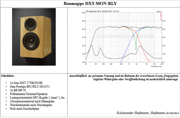 dxt_mon_rly_baumappe_img
