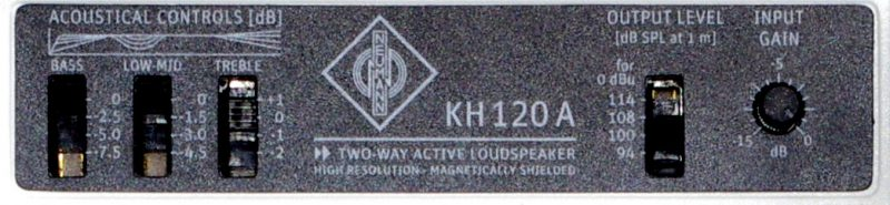 kh120_a_maeuseklaviatur