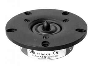 Vifa XT-300 (XT25TG-30 / 04)