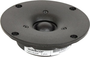 Wavecor TW022WA06